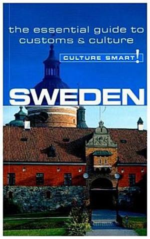 Sweden Culture Smart! 9781857333190  Kuperard Culture Smart  Landeninformatie Zweden