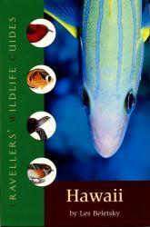 Hawaii 9781905214198 Beletsky Portfolio/ Chastleton Travel Ecotravellers Guide  Natuurgidsen Hawaii