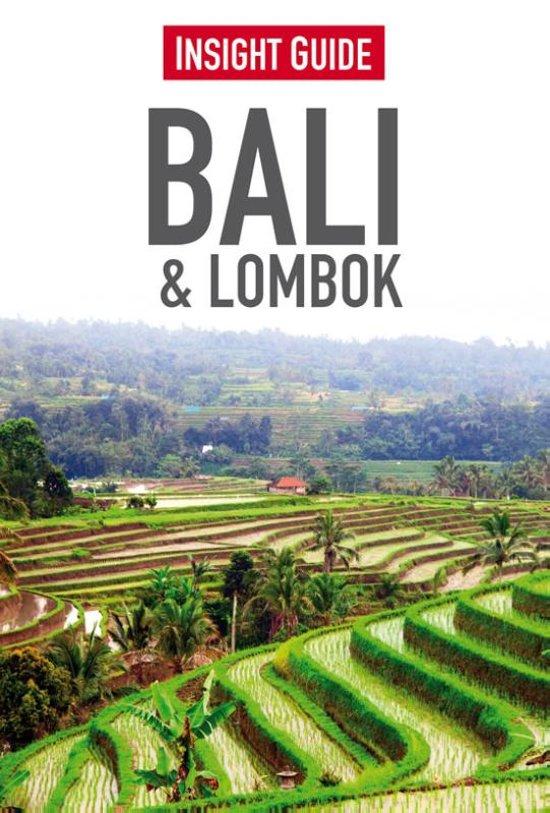 Insight Guide Bali | Nederlandstalige reisgids 9789066554733  Cambium Insight Guides/ Ned.  Reisgidsen Indonesië