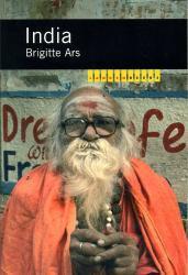 India 9789068324198  KIT/Novib Landenreeks  Landeninformatie India