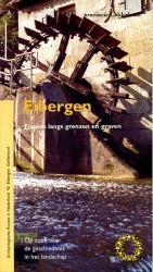 AR 42  Eibergen 9789076046310  Rijksdienst Oudheidkundig Bodemonderzoek Archeologische route  Fietsgidsen Gelderse IJssel en Achterhoek