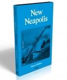 New Neapolis 9789492077790 Gyz La Rivière Trichis   Landeninformatie Europa